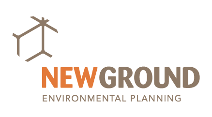 NewGround Pty Ltd